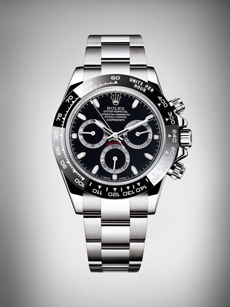 Reloj-Rolex-Cosmograph_Daytona-1