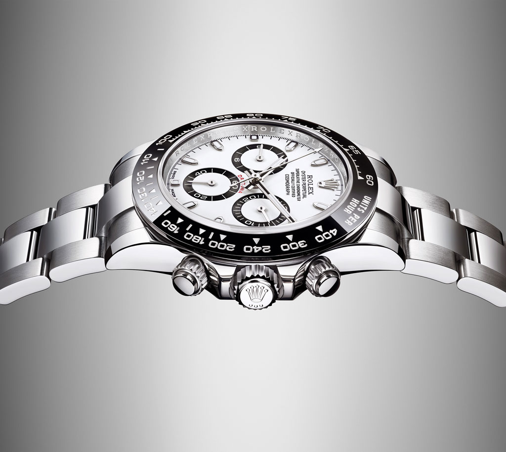 Rolex-Cosmograph_Daytona-2