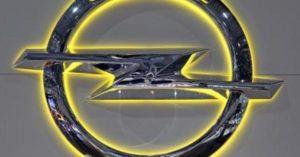 Opel no cometió fraude según las autoridades galas