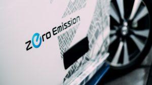Conducción autónoma de Nissan