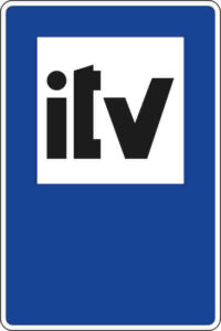 La DGT intensificará las campañas pro-ITV