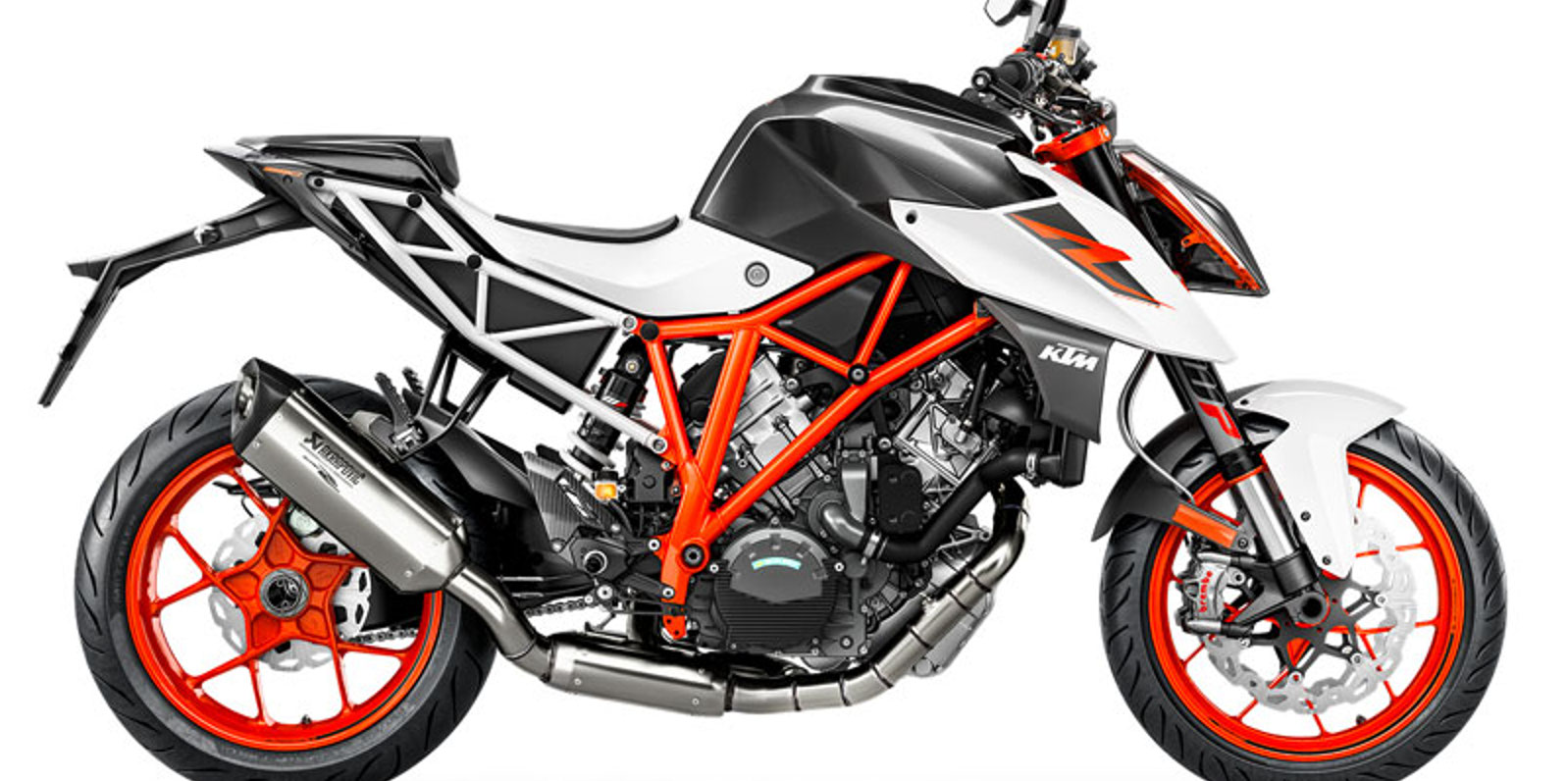 ktm super duke la bestia 2 0 vademotor. Black Bedroom Furniture Sets. Home Design Ideas