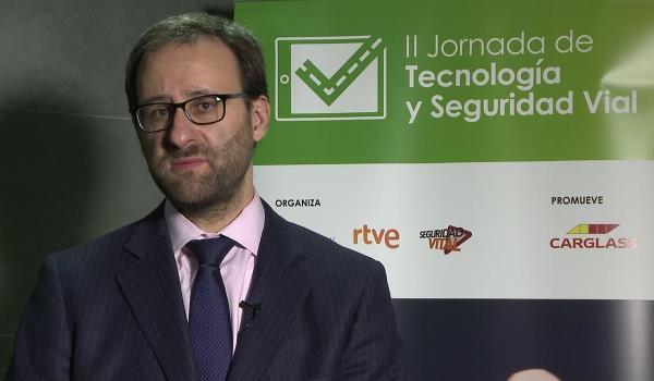 Julio Dolado
