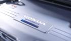 Honda Clarity Fuel Cell (21)