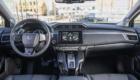 Honda Clarity Fuel Cell (26)