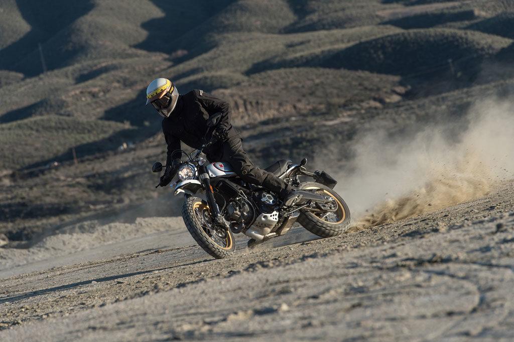 11-Ducati-Scrambler-Desert-Sled-01