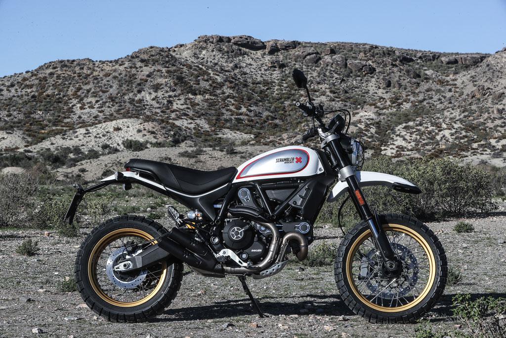 2-Ducati-Scrambler-Desert-Sled-29