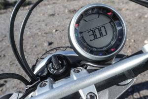 3-Ducati-Scrambler-Desert-Sled-25