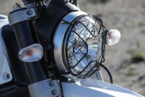 6-Ducati-Scrambler-Desert-Sled-17