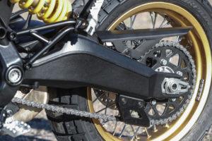 9-Ducati-Scrambler-Desert-Sled-12