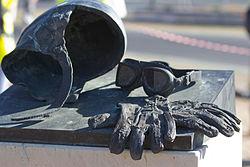 Foto: Carlos Delgado / Wikimedia Commons