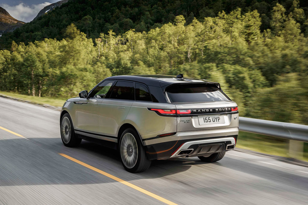 Range Rover Velar-2