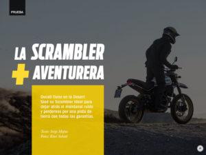 vdm55-ducatiscrambler