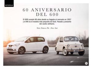 vdm55-seat-aniversario600