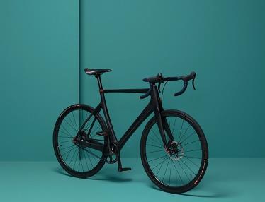 Cupra entra en el mundo de las bicis (Foto : Cupra)