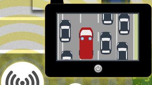 Ford y Vodafone desarrollan sistemas para mejorar la llamada de emergencia