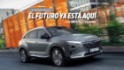 2.Hyundai