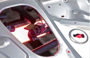 Audi planea usar la inteligencia artificial