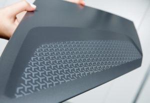 Los clientes de Audi aumentan las posibilidades de personalización