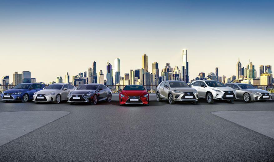 Toyota eliminará los diésel