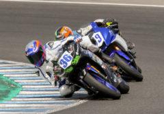 Foto: Circuito de Jerez