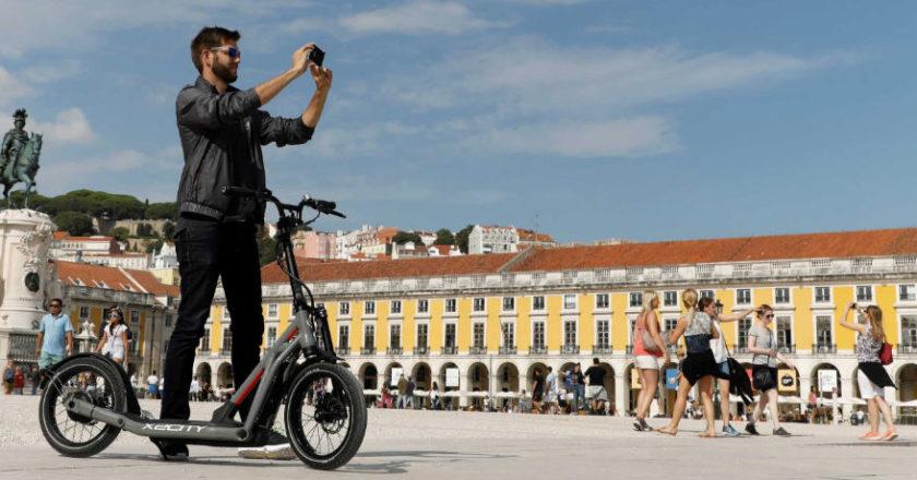 Foto: BMW X2 City